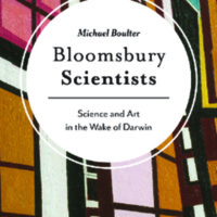 Bloomsbury Scientists <br />