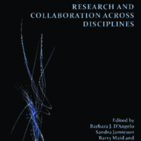 Information Literacy Research and Collaboration across Disciplines.pdf