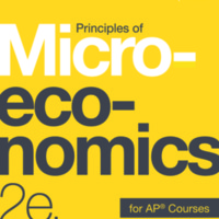 Principles of Microeconomics for AP® Courses 2e