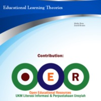 Educational Learning Theories.pdf