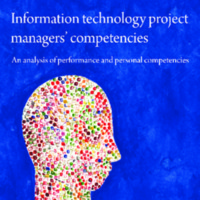 Information technology project manager's competencies : an analysis of performance and personal competenciesInformation technology project manager's competencies : an analysis of performance and personal competencies