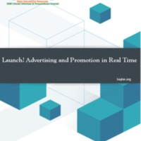 Launch! Advertising and Promotion in Real Time.pdf