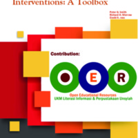 Field Trials of Health Interventions A Toolbox.pdf
