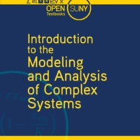 Introduction to the Modeling and Analysis of Complex Systems.pdf