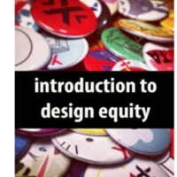 Introduction to Design Equity