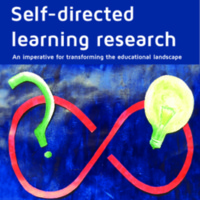 Self-directed learning research Self-directed learning Self-directed learning research<br />