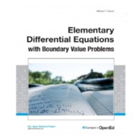 Elementary Differential Equations.pdf