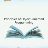 Principles_of_ObjectOriented_Programming_8163.pdf