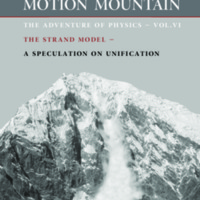 motionmountain-volume6.pdf