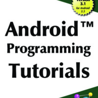 Android Programming Tutorials.pdf