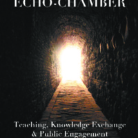 Digital Classics Outside the Echo-Chamber : Teaching, Knowledge Exchange & Public Engagement