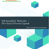 Self-Assembled Molecules - New Kind of Protein Ligands.pdf