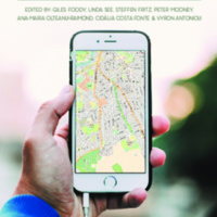 Mapping and The Citizen Sensor.pdf