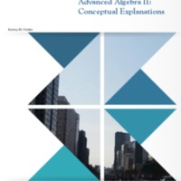 Advanced Algebra II Conceptual Explanations.pdf