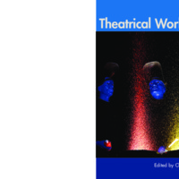 Theatrical Worlds.pdf
