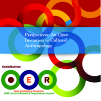 Perspectives An Open Invitation to Cultural Anthropology.pdf