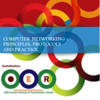 Computer Networking : Principles, Protocols and Practice, Release