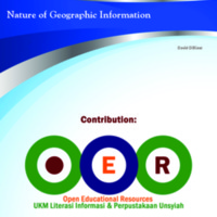 Nature-of-Geographic-Information-1481319649._print.pdf