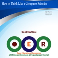 How to Think Like a Computer Scientist.pdf