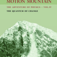 Motion Mountain The Adventure og Physics Vol IV.pdf