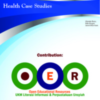 Health Case Studies.pdf