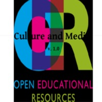 Culture and Media<br />
