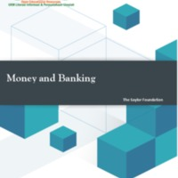 9. Money and Banking.pdf