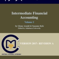 Intermediate Financial Accounting Volume 2.pdf