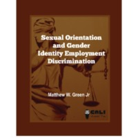 Nov2017-LGBT-Employment-Discrimination.pdf