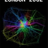 Imagining the Future City : London 2062