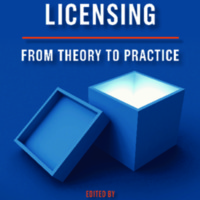 Open Content Licensing : from Theory to Practice