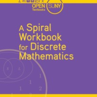 A Spiral Workbook for Discrete Mathematics.pdf