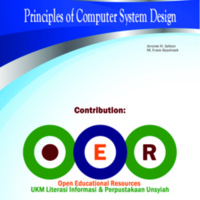 Principles of Computer System Design: An Introduction <br />