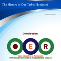 The History of Our Tribe Hominini.pdf