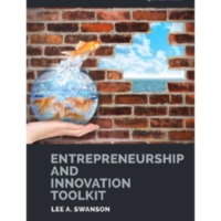 Entrepreneurship and Innovation Toolkit
