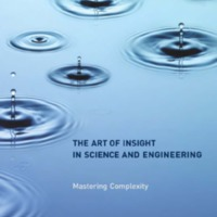 The Art of Insignt in Science and Engineering.pdf