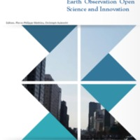 Earth Observation Open Science and Innovation.pdf