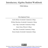 Introductory Algebra Student Workbook.pdf