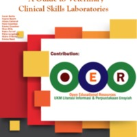 A Guide to Veterinary Clinical Skill Laboratories.pdf
