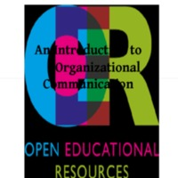 An Introduction to Organizational Communication