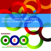 Graphic-Design-and-Print-Production-Fundamentals.pdf