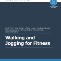 Walking and Jogging for Fitness.pdf
