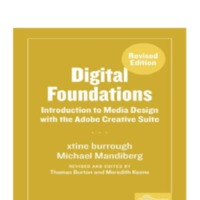 Digital-Foundations-Introduction-to-Media-Design-with-the-Adobe-Creative-Cloud-Revised-Edition-1550770425.pdf