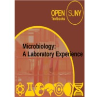Microbiology-A-Laboratory-Experience-1530561883-1.pdf