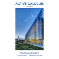 Active Calculus 2.0.pdf