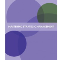 Mastering-Strategic-Management-1538702326.pdf