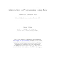ProgrammingInJava.pdf
