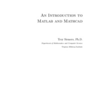 MATLAB_MATHCAD_Text (1).pdf