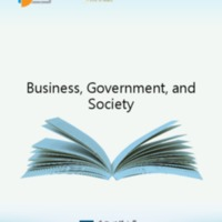 Business, Government, and Society