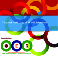 Compact Anthology of World Literature.pdf